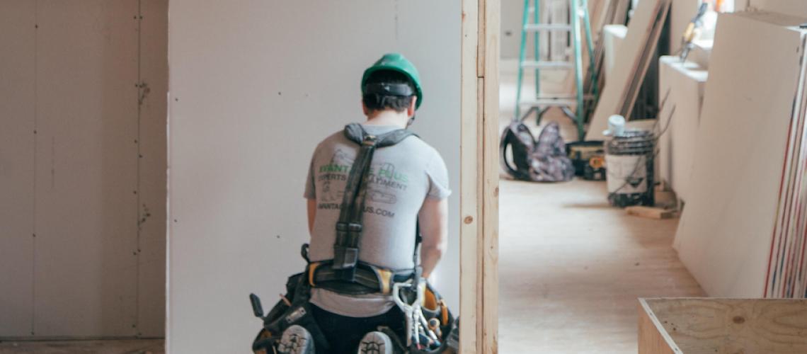 ristrutturare casa chiavi in mano con rinnow